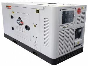Gerador Vulcan VG 950-1